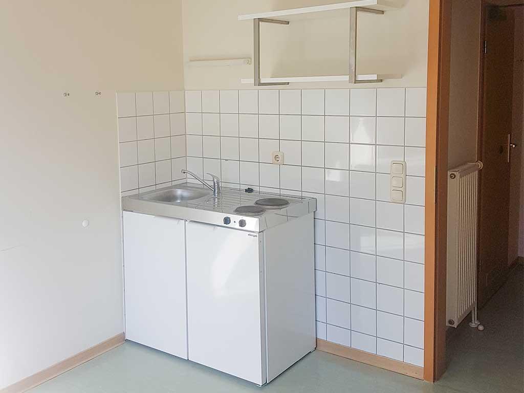 appartement 1 neuenfelder faehrdeich 161