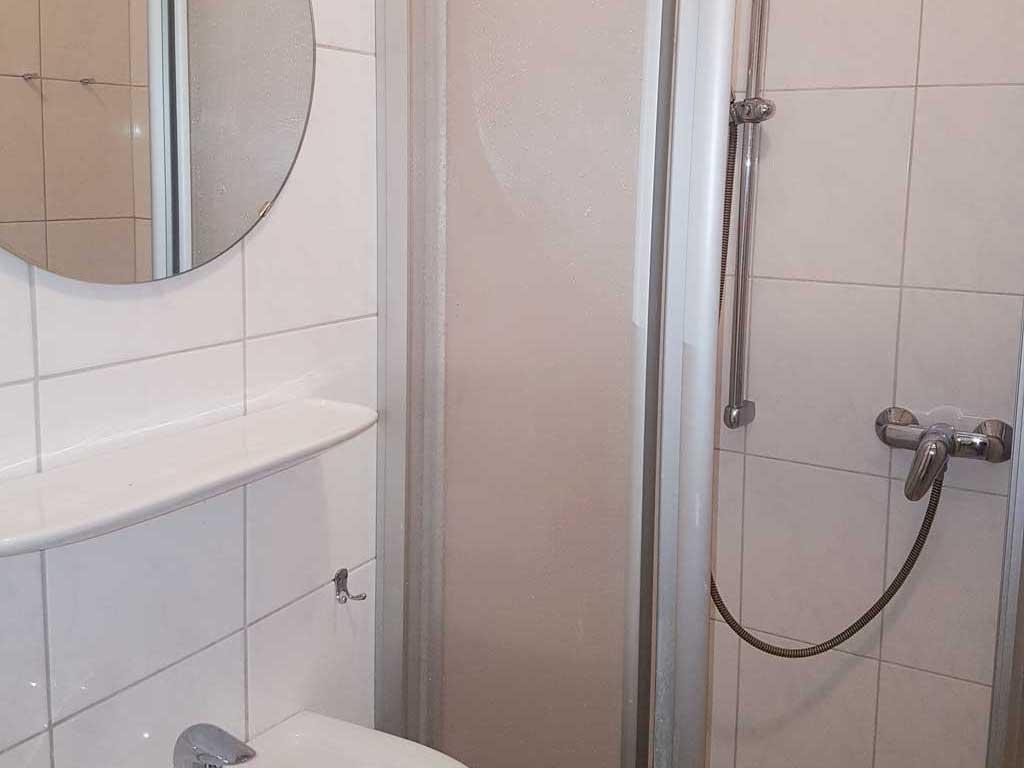 appartement-1-neuenfelder-faehrdeich-163-02