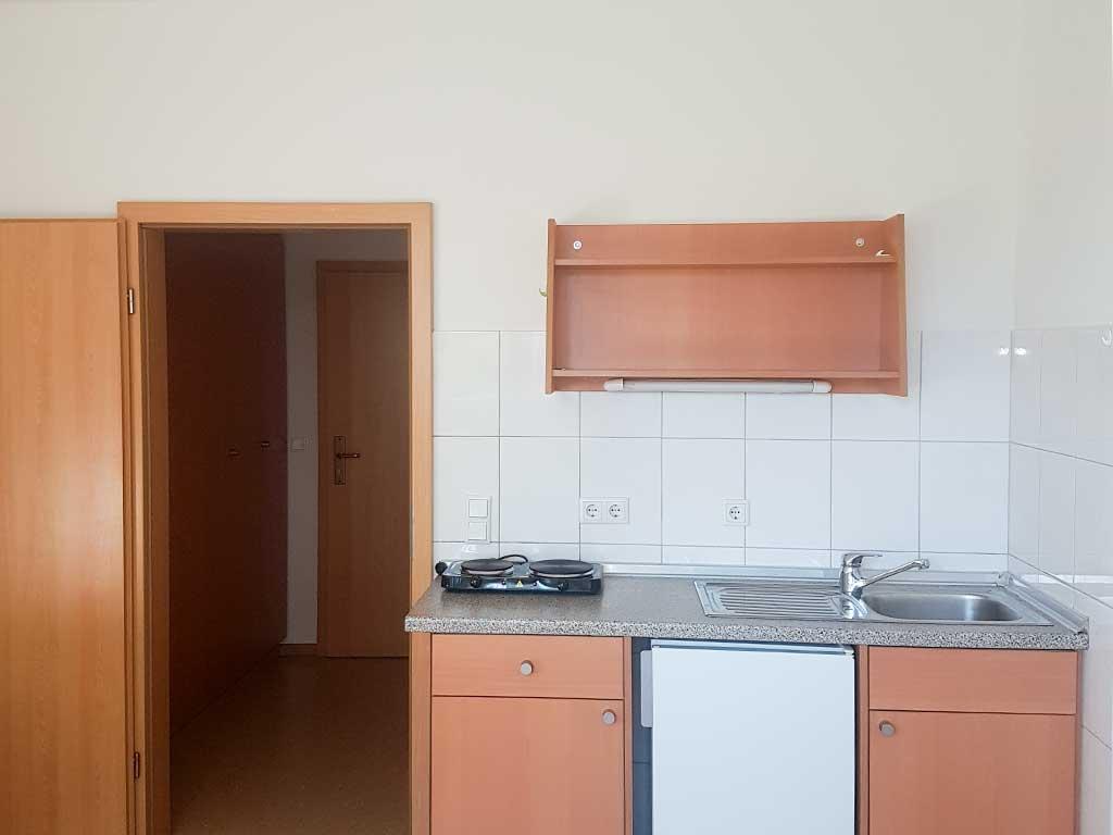 appartement-1-neuenfelder-faehrdeich-163-03