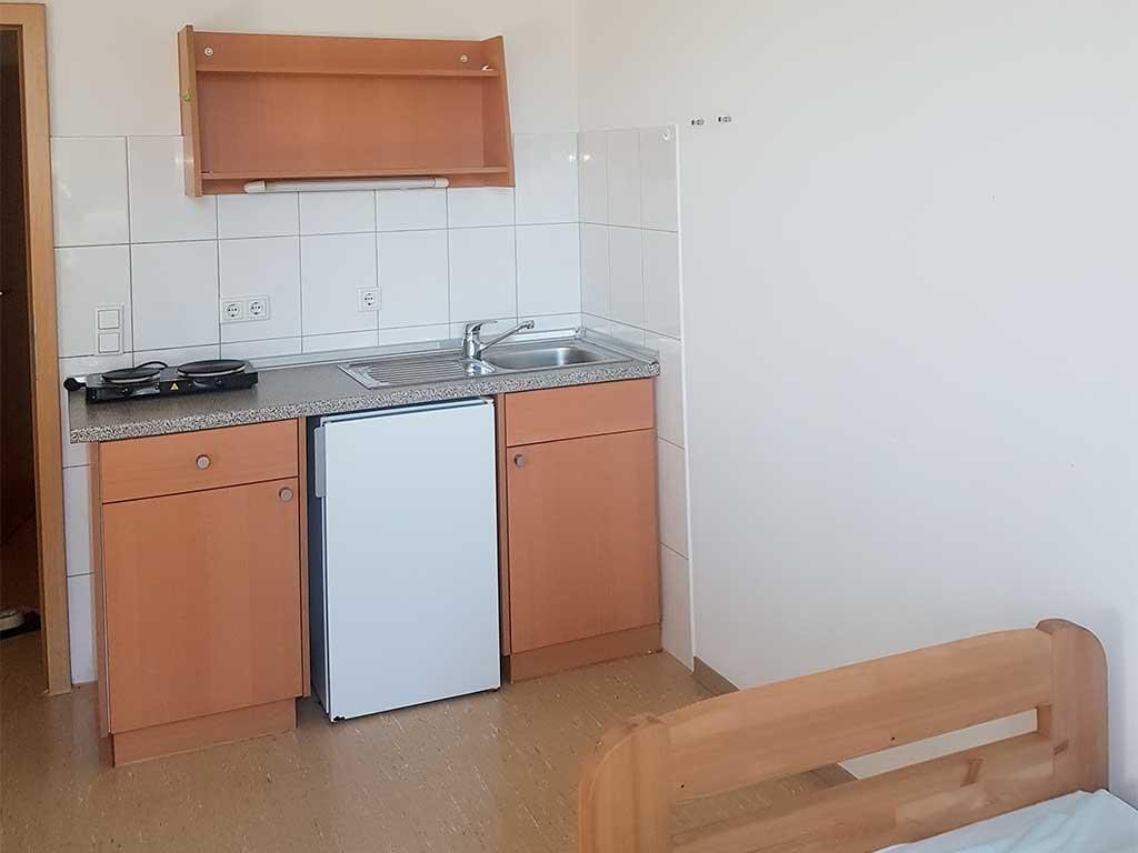 appartement-1-neuenfelder-faehrdeich-163-04