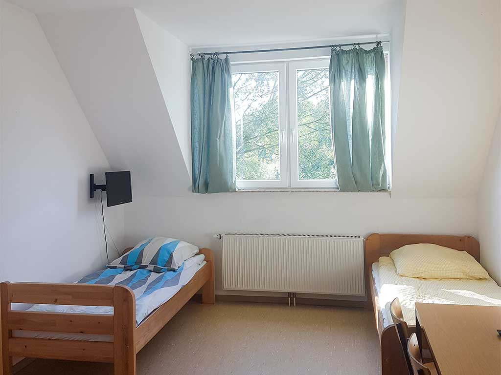 appartement-1-neuenfelder-faehrdeich-163-05