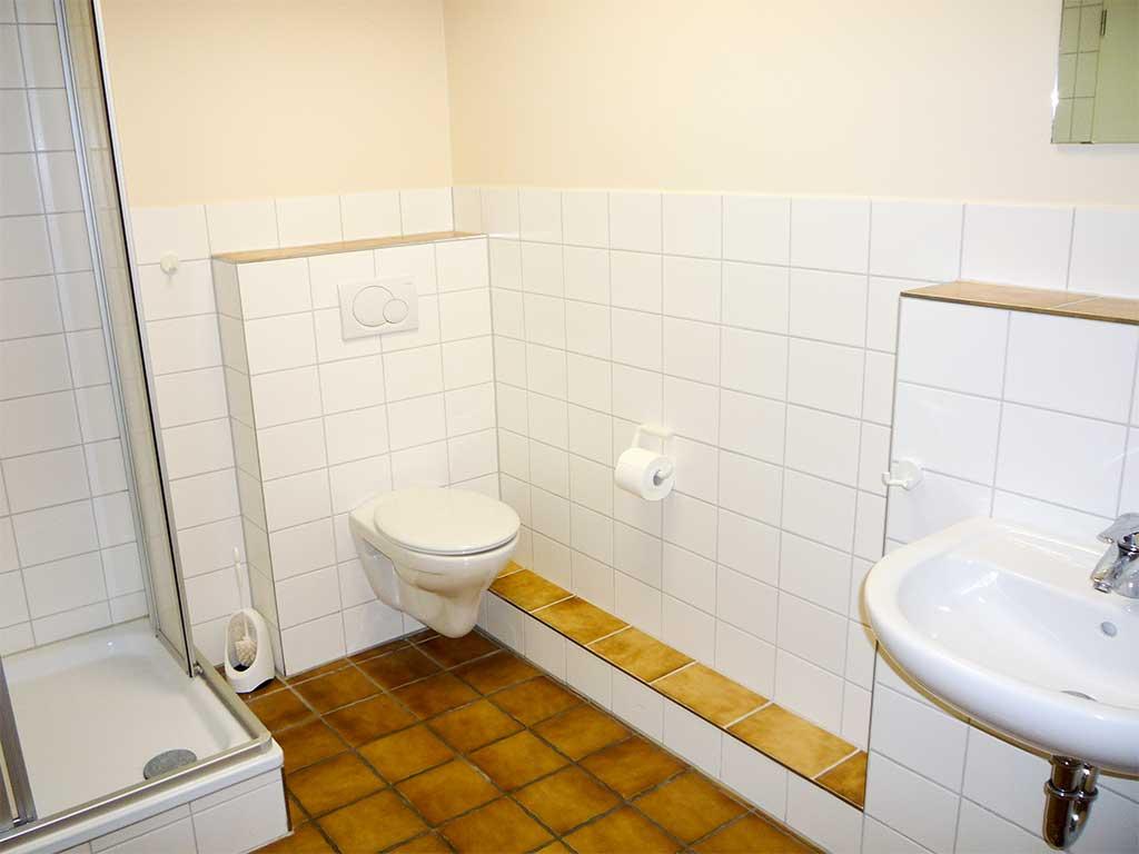 appartement-4-bad-focksweg-36
