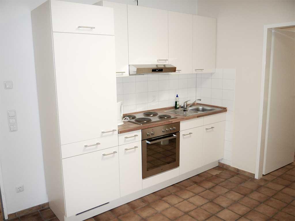 appartement-4-focksweg-36-kueche