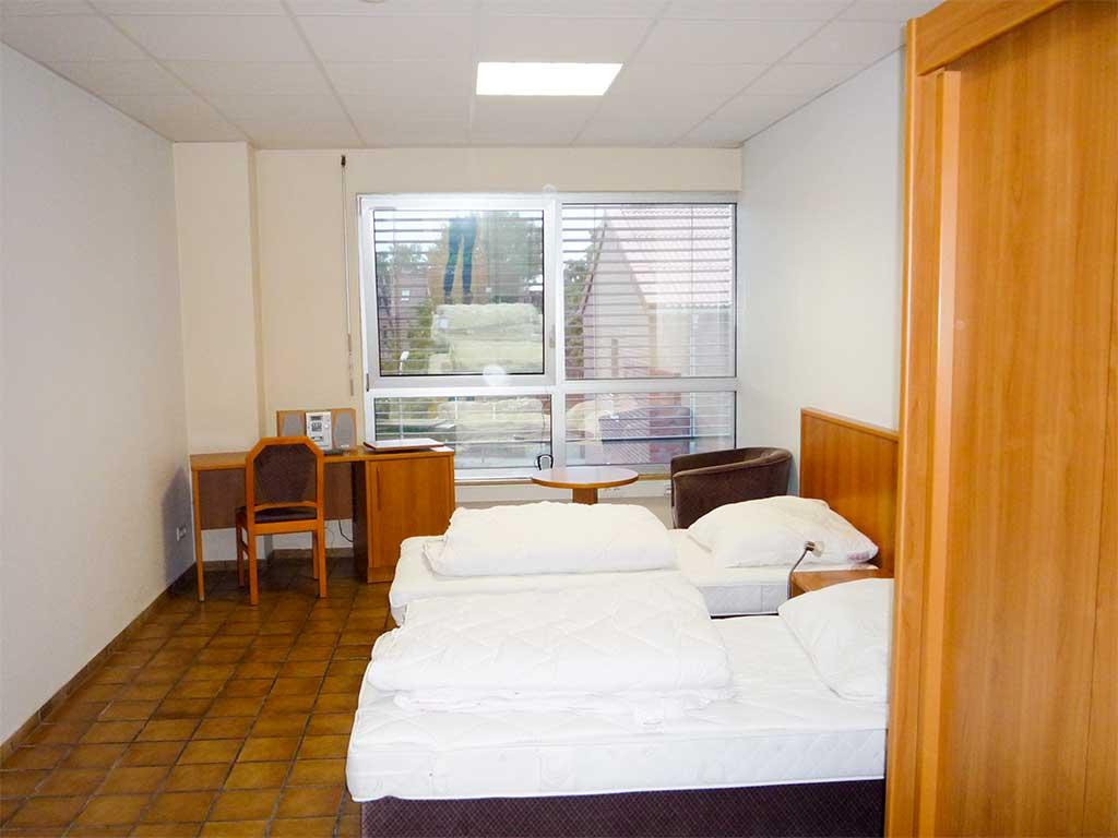 appartement-4-focksweg-36-wohnraum-1-2