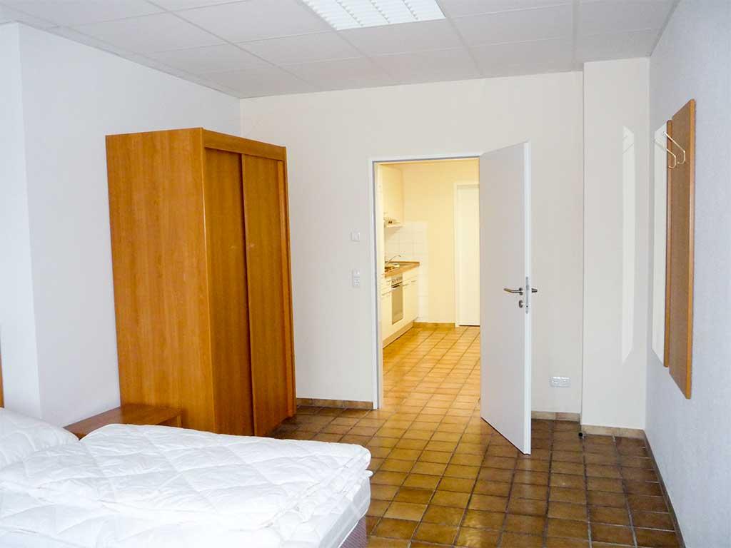 appartement-4-focksweg-36-wohnraum-2