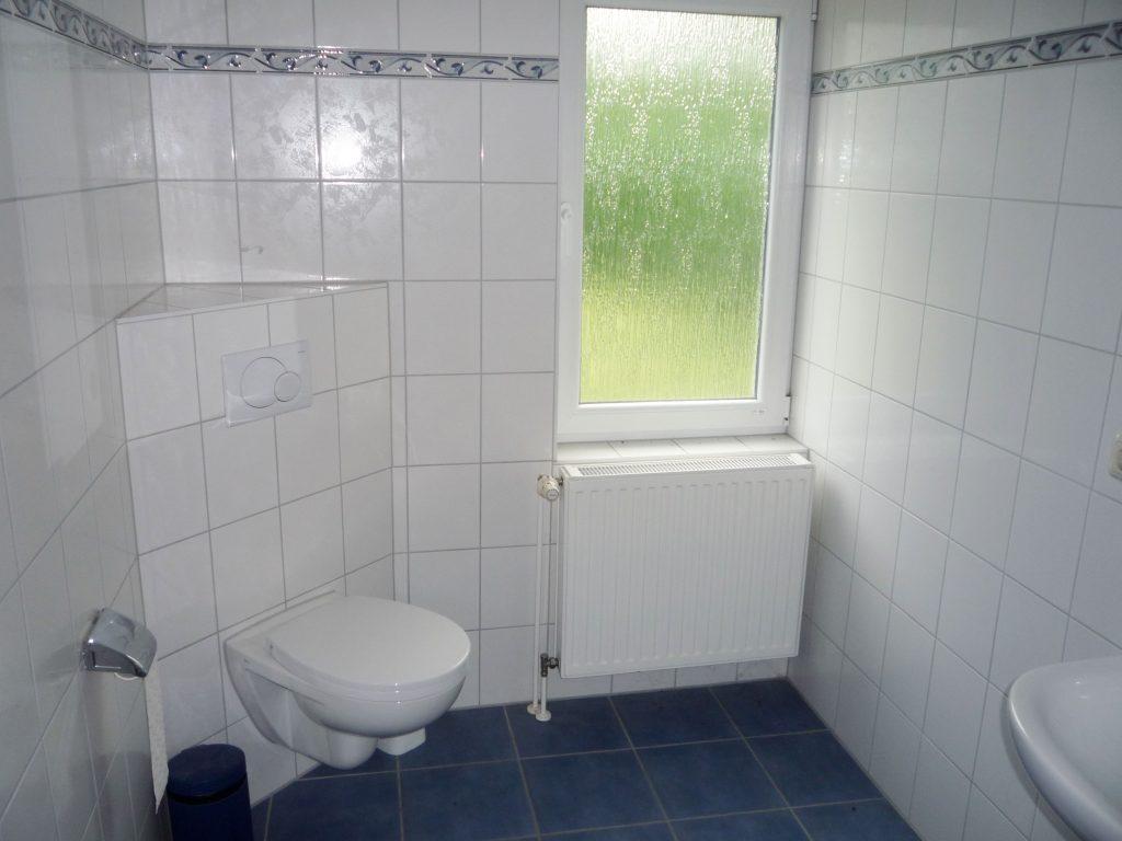 toilette neuenfelder faehrdeich 13